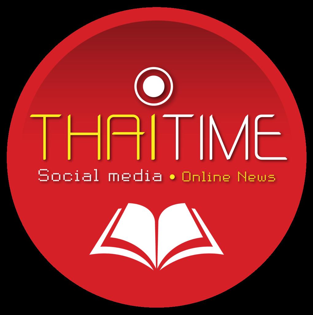 Thaitimeonline